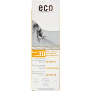 eco-cosmetics-sololja-spray-spf30-vegan