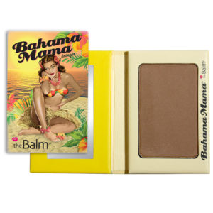 the-balm-bahama-mama-bronzer-vegan