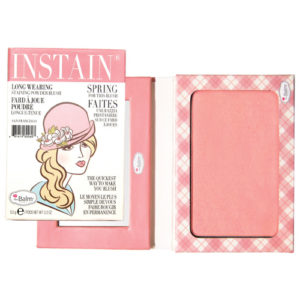 the-balm-instain-powder-blush-argyle-2