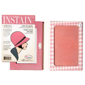 the-balm-instain-powder-blush-houndstooth