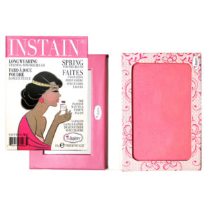 the-balm-instain-powder-blush-lace