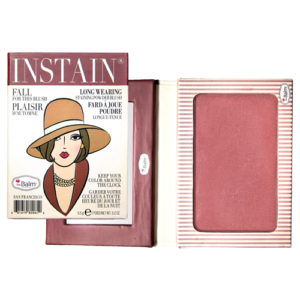 the-balm-instain-powder-blush-pinstripe