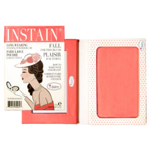 the-balm-instain-powder-blush-swiss-doth