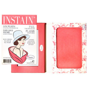 the-balm-instain-powder-blush-toille