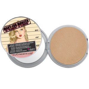 the-balm-mary-lou-manizer-highlight-vegan