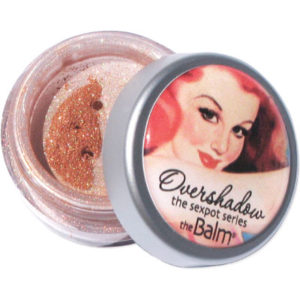 the-balm-overshadows-you-bye-ill-fly-vegan