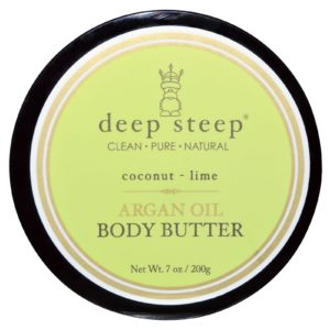 vegan-body-butter-deep-steep-coconut-lime