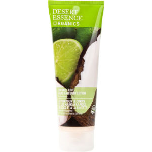 desert-essence-coconut-lime-hand-and-body-lotion-vegan