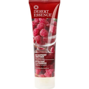 desert-essence-red-raspberry-conditioner-vegan