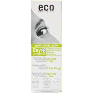 eco-cosmetics-tinted-day-cream-spf-15-vegan