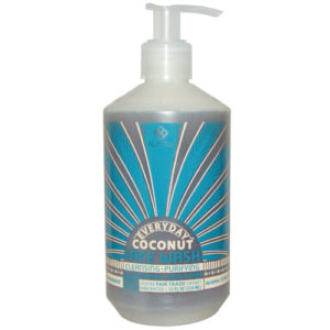 everyday-coconut-face-wash-vegan