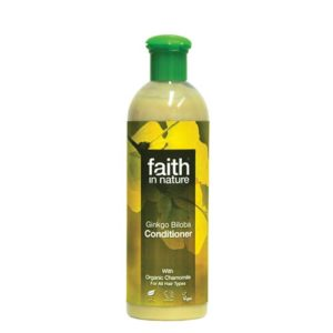 faith-in-nature-ginkgo-biloba-conditioner-vegan