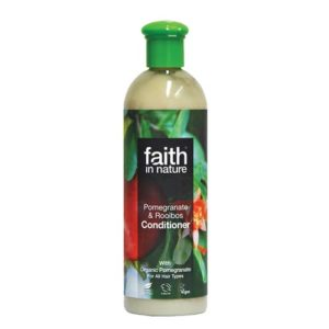 faith-in-nature-pomegranate-rooibos-conditioner-vegan