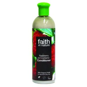 faith-in-nature-raspberry-cranberry-conditioner-vegan