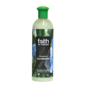 faith-in-nature-rosemary-conditioner-vegan
