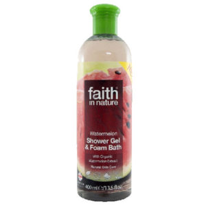 faith-in-nature-watermelon-showergel-vegan