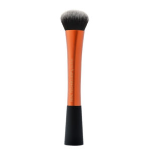 real-techniques-expert-face-brush