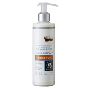 urtekram-bodylotion-coconut-vegan