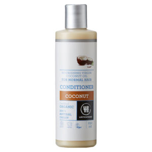 urtekram-conditioner-coconut-vegan