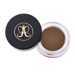 anastasia-dip-brow-pomade-medium-brown-vegan