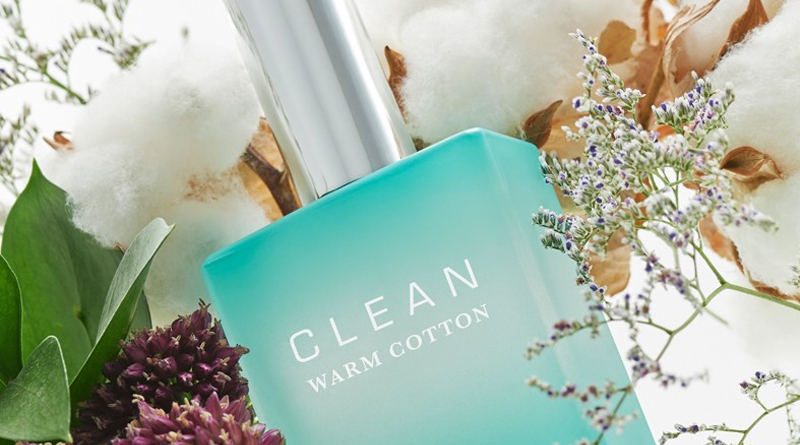 clean-warm-cotton-stilleben