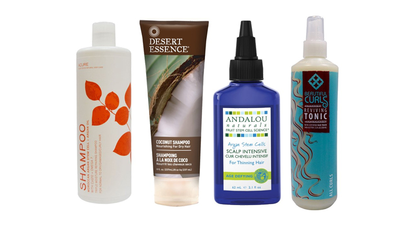 iherb-vegan-hair-products