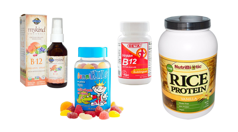 iherb-vegan-supplements