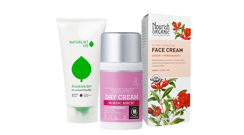 vegan-daycream-normal-skin