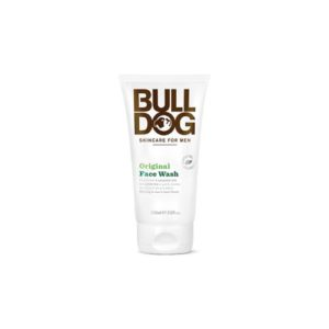 bulldog-natural-grooming-original-face-wash-cleansing-vegan