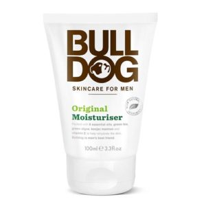 bulldog-natural-grooming-original-moisturiser-vegan