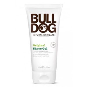 bulldog-natural-grooming-original-shave-gel-vegan