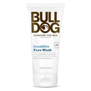 bulldog-natural-grooming-sensitive-face-wash-vegan