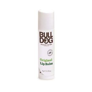 bulldog-natural-skincare-lip-balm-vegan