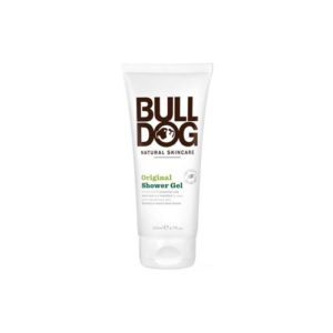bulldog-original-shower-gel-vegan