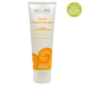 acure-organics-facial-cleansing-gel-superfruit-chlorella-growth-factor