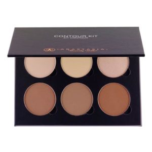 anastasia-contour-kit-light-to-medium-vegan