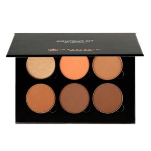 anastasia-contour-kit-medium-to-tan-vegan