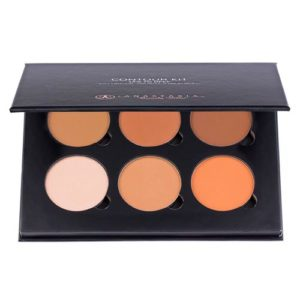 anastasia-contour-kit-tan-to-deep-vegan