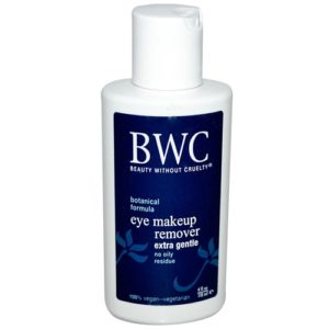 beauty-without-cruelty-eye-make-up-remover-extra-gentle-vegan