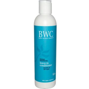 beauty-without-cruelty-leave-in-conditioner