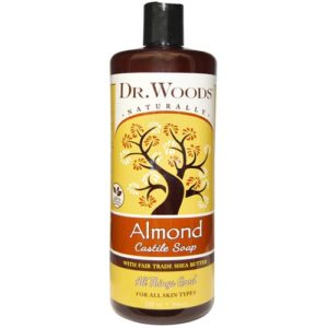 dr-woods-almond-castile-soap-with-fair-trade-shea-butter