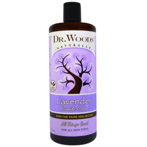dr-woods-lavender-castile-soap-fair-trade-shea-butter