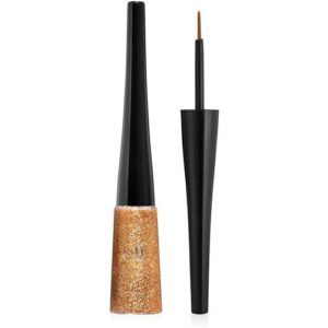 e-l-f-expert-liquid-liner-copper-vegan