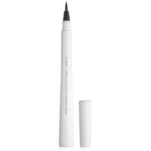 e-l-f-waterproof-eyeliner-pen-black-vegan