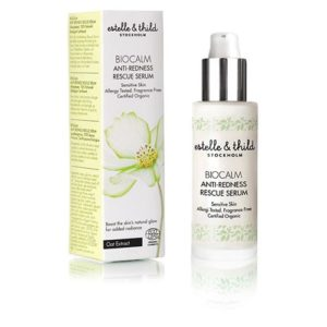 estelle-thild-biocalm-anti-redness-rescue-serum