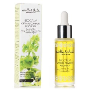 estelle-thild-biocalm-optimal-comfort-rescue-oil