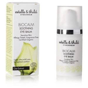 estelle-thild-biocalm-soothing-eye-balm
