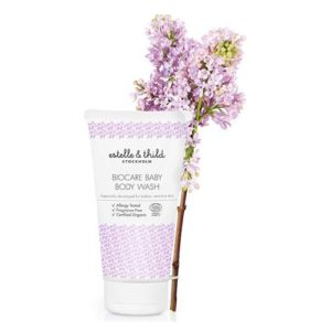 estelle-thild-biocare-baby-body-wash