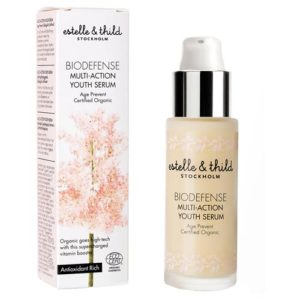 estelle-thild-biodefense-multi-action-youth-serum