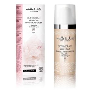estelle-thild-biohydrate-all-in-one-tinted-moisturiser-light